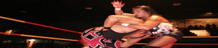 Agrada a Relámpago ingresar al CMLL