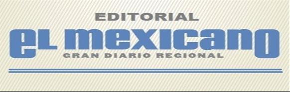 Editorial local - Puente chicanadas