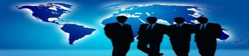 Emprender un negocio: Primeros pasos