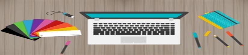 Agencias de marketing, una utilidad vital para tu proyecto web