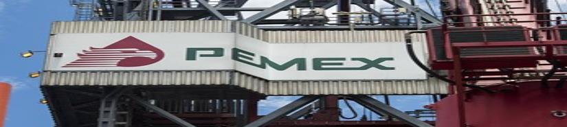 PRI exige a Pemex solucionar problema de desabasto de gasolina