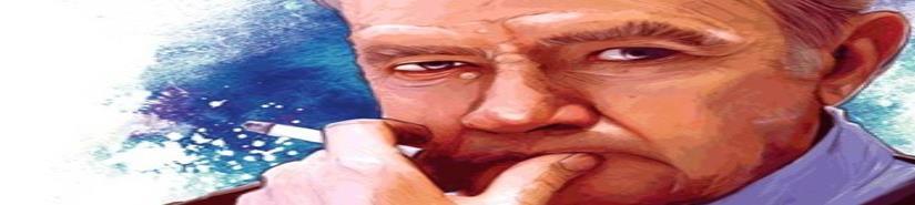 Las frases más emotivas para recordar a Juan Rulfo