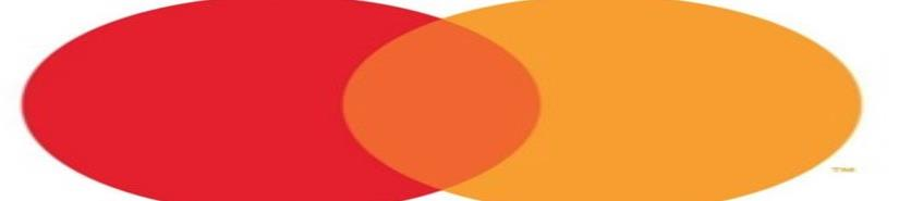 Mastercard quita su nombre del logotipo; apuesta por ser una marca simbólica