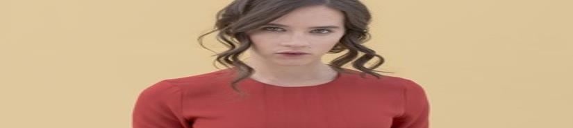 """La cantautora mexicana nominada al Grammy Ximena Sariñana se une para ser jurado en """"MTV EMERGENTE"""""""