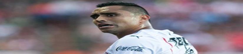 Edwin Hernández se disculpa tras ofender a José Cardozo