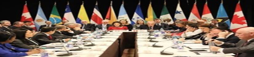 Maduro da ultimátum a países que lo desconocen