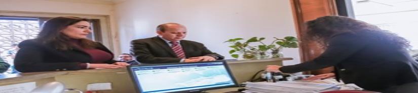 Sindicatura denuncia por daño patrimonial a exfuncionarios del Ayuntamiento