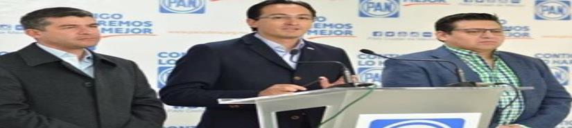 PAN pide programa de gratuidad en transporte público