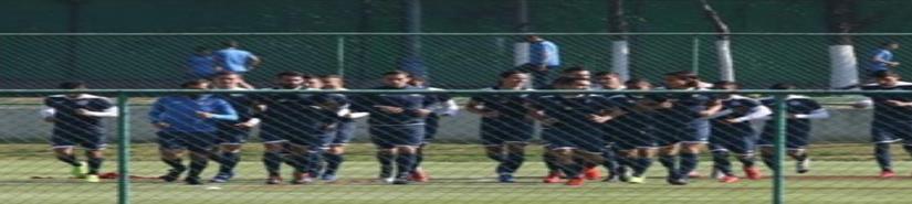 Cruz Azul busca retomar el buen paso frente a Chivas