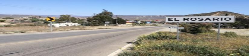 Solicitan en El Rosario mayor facilidades del Gobierno Federal