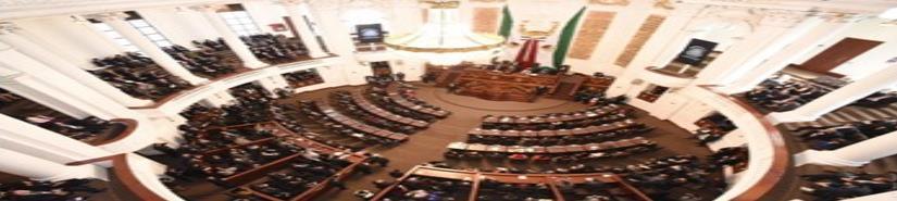 Congreso de CDMX rechaza debatir sobre desabasto de gasolina