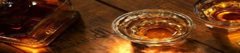 Buscan registrar marca huachicolero para vender bebidas alcohólicas