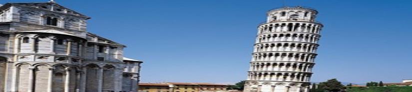 Atrévete a vivir en un pueblo italiano por 3 meses, ¡gratis!