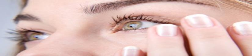 Se debe poner atención a la hinchazón y enrojecimiento de la cara: IMSS