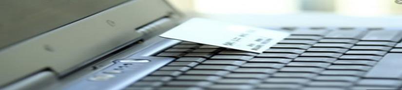 Crece compra semanal en línea en México