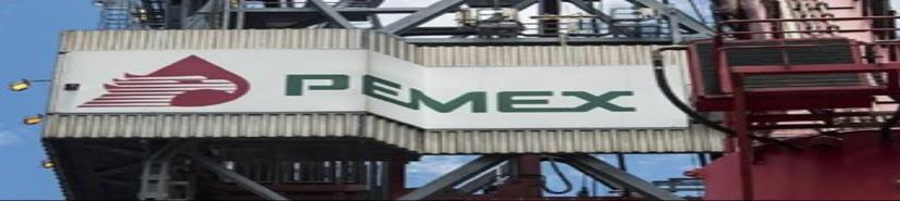 11 mmdp que se destinarán a Pemex no afectarán finanzas públicas