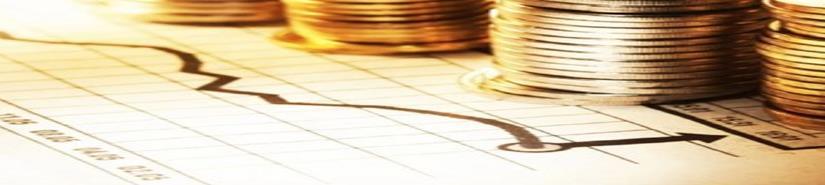 Ven freno económico en arranque de 2019