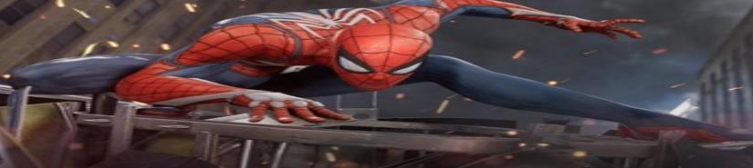 Spider-Man salva a México de terremoto y una deidad prehispánica