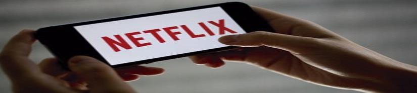 Netflix lanza función de autodescargas para iOS
