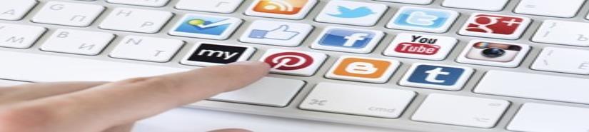 Riesgos online y cómo evitarlos