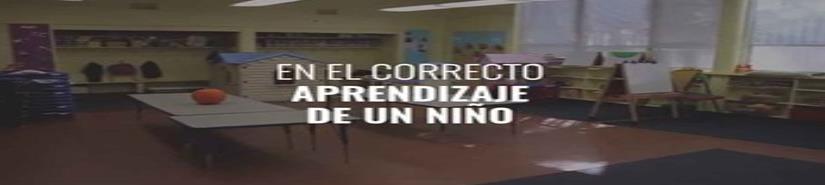 Atención a estos posibles problemas de aprendizaje en tu niño (VIDEO)