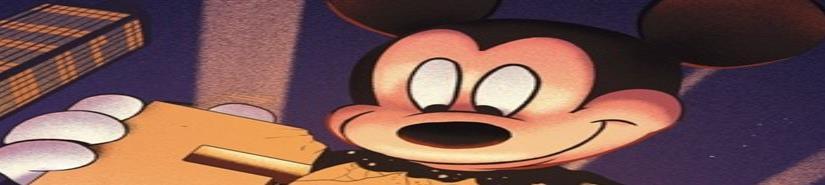 Alertan a Cofece e IFT de riesgo en fusión Fox-Disney