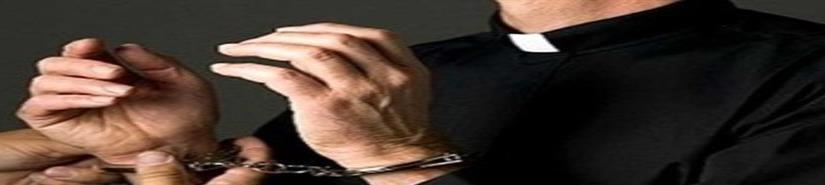 En nueve años se han suspendido 152 curas por pederastia : Episcopado