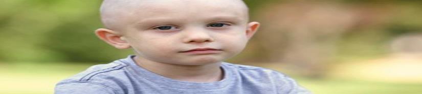 Leucemias agudas representan uno de cada tres cánceres infantiles