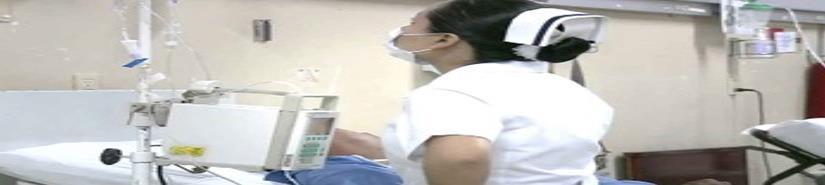 Suman 11 personas fallecidas por influenza en BCS
