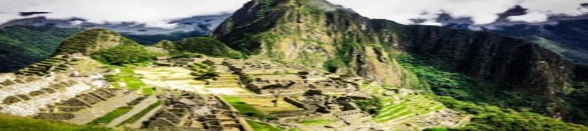 Perú: cultura milenaria y esplendor colonial