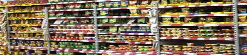 7 alimentos que pueden aumentar tu riesgo de tener cáncer (VIDEO)