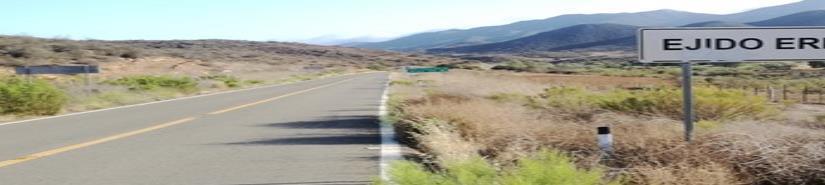 Murió atropellado un motociclista en Eréndira