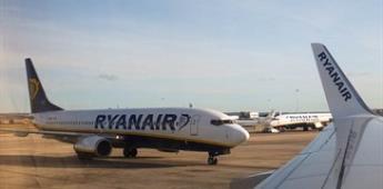 Sitios de internet para saber en qué avión vas a volar