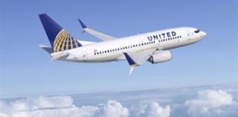 United Airlines permitirá identificarse con género no binario (VIDEO)
