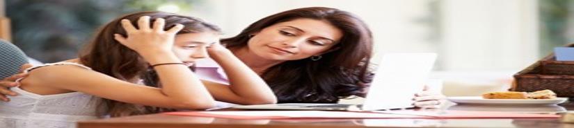 Estrés, principal causa de la depresión en jóvenes: especialista