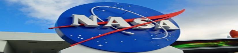 Estudiantes buscan llegar a la NASA