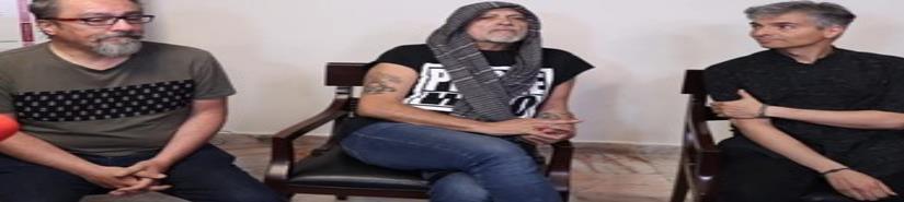 Anuncian fin de Botellita de Jerez tras muerte de Armando Vega Gil