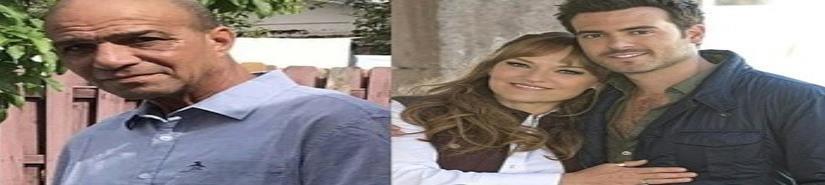 Fallece hombre que fue golpeado por el actor Pablo Lyle en Miami