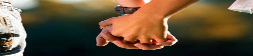 El 90% de mujeres con VIH lo adquirieron por una pareja estable