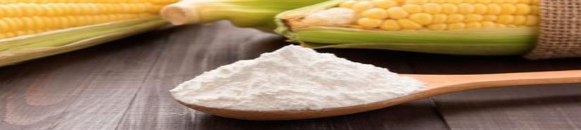 Comercio de harina de maíz, en investigación: Cofece