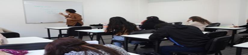 Universidades de Morena, sin registro de validez