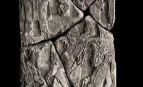Universidad de Yale devuelve pieza arqueológica a México