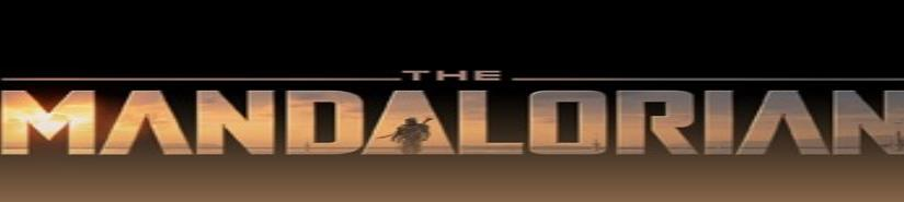 Presentan The Mandalorian, nueva serie de Star Wars