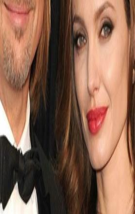 Angelina Jolie y Brad Pitt regresan a la soltería
