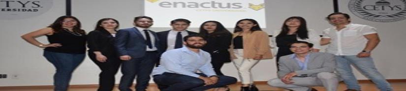 Tijuanenses buscan llevar proyecto sustentable a competencia internacional