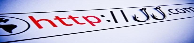 Alertan sobre 3 sitios web falsos que venden auto