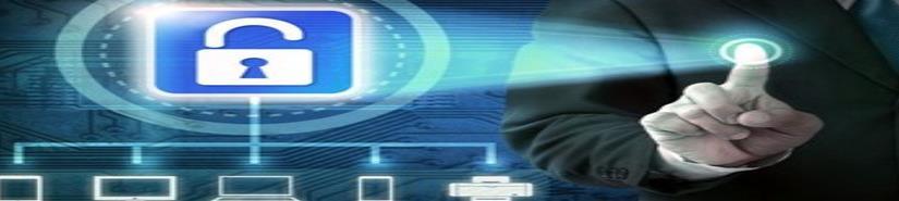 Recomienda Inai protegerse ante ciberataques