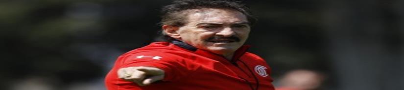 La Volpe admite que debió salir de América tras Final con Tigres (VIDEO)