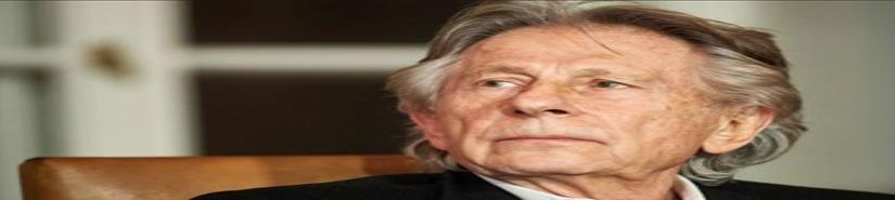 Roman Polanski demanda a la Academia que otorga el Oscar