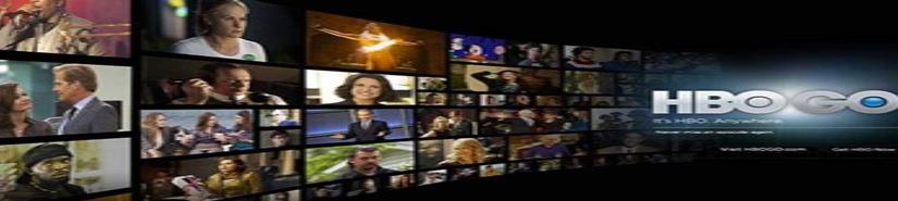HBO Go atrapa a 125 mil mexicanos
